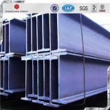 I Beam Construction Steel pour Buildings