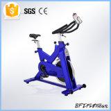 ハイエンドダイナミックな回転のバイク、商業回転のバイク、適性のバイク