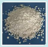 Clasificación del cloruro de calcio y cloruro de calcio en globular