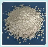 Kalziumchlorid-Klassifikation und Kalziumchlorid in kugelförmigem