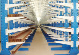 China Manufacturer Heavy Duty Cantilever Racks