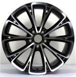 O carro orlara roda do alumínio do preço das rodas da liga de China a melhor