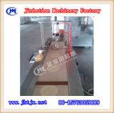 Machine à crêpes de haute qualité à bon prix