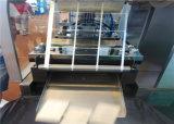 Máquina de embalagem pequena da bolha da folha de alumínio de Dpp-140e
