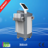Laser-Lipo Lipolaser 4D 528 Laser-Wellenlänge Dioden-Laser-980nm