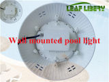 48PCS SMD 5730 LED 12 Volt Color Changing Replacement Swimming Pool