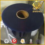 인쇄를 위한 높은 공간 PVC 필름
