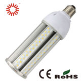 Im Freien Mais-Birne 150W der Beleuchtung-Leistungs-LED
