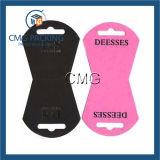 Suporte diferente do indicador da colar da forma (CMG-050)