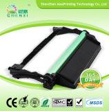 Unité de batterie de qualité supérieure pour Samsung Mlt-R116