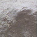 Guter Zerstreubarkeit-Niederschlag-Silikon-Mattenstoff-Agens SA2061d