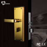 Hotel Card Key Lock System con Encoder e la rf Card