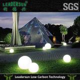 Im Freien Beleuchtung der LED-heller Stab-Kugel-Möbel-LED (LDX-B10)