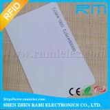 Tarjeta de la frecuencia ultraelevada RFID de la viruta de Impinj para la dirección de personales