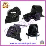 Recambios autos del montaje de goma del motor del motor para Toyota Camry (12361-28220, 12362-28200, 12372-28190, 12309-28160)