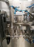 자동 상해는 위로 서 있다 주머니 Packig 기계 (JD-180SC)를