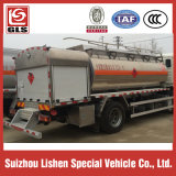 概要の航空給油のトラック21、000L