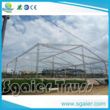 "12 "" caixa Truss para Tent Truss como Warehouse Truss"