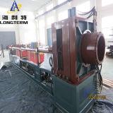 Ss Flexilbe Metal Corrugated Hose 또는 Bellow Making Machine