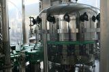 자동적인 탄산 음료 통조림으로 만드는 충전물 선