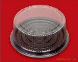 Пленка PVC PVDC высокого качества Барьер-Упаковывая Coated