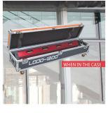 Empalme de encargo de la banda transportadora de la talla de la máquina del empalme de la refrigeración por aire