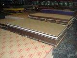Wooden Plastic Flooring를 위한 PE Protective Films