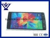 Nieuwe Aankomst Zelf - de defensie Cellphone overweldigt Kanon (sysg-275)