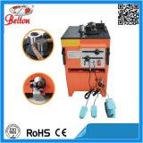 Rebar van 32mm CNC van de Buigende Machine Rebar Buigmachine en Snijder -Rb-32