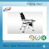 Fishingのための中国Supplier Outdoor Camping Chair