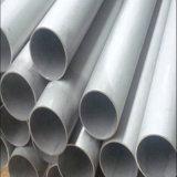 1.4854 Pipe d'acier inoxydable de S35315 353mA