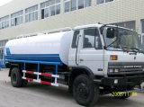 Regadera de la original 145 de Dongfeng, vehículos verdes del aerosol de Dongfeng (EQ5110GPST1)