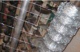 Изготовление высокого качества загородки скотин низкой цены оптовое навальное