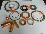 기술설계 기계장치 엔진 부품