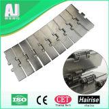 Har812 Transportband Met platte kop de Van uitstekende kwaliteit van het Roestvrij staal