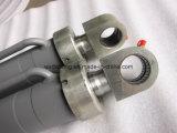 Hydrauliköl-Zylinder für spezielle Auto-Teile