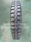 무거운 짐 기관자전차 타이어, 500-12tyre 의 관 타이어,
