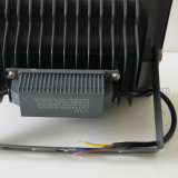 Projecteur extérieur 100With150W imperméable à l'eau IP66 de la lumière DEL de constructeur de la Chine