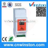 Однофазный электрический перенапряжения защиты с CE (СПД LY1-D LY1-С LY1-Б)