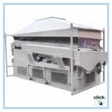 Quinoa de Machine van de Separator van de Ernst