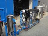 Sistema do tratamento da água com melhor preço de Keyuan Companhia