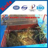 販売のための中国の製造業者の水中植物の収穫装置