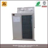 Tipo condicionador de ar da bomba de calor do ar fresco de recuperação de calor de 100%
