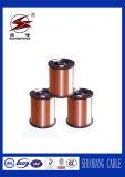 ISO аттестовал 22 провод покрынный эмалью датчиками медный