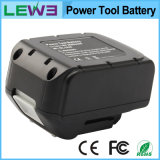 Bl1830 3.0ahのリチウムIon Portable Power Tool 18650*5 Cells Battery