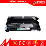 Cartucho de toner compatible para Dr2150 Brother HL-2140/2150
