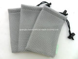 Wholesale를 위한 주문 Mesh Pouch Manufacturers