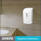 Автоматический распределитель Pl-151055 жидкостного мыла