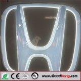 Distintivi all'ingrosso dell'emblema dell'automobile di alta qualità da vendere