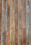 Documento decorativo del grano di legno di assorbimento di acqua 22-35 (mm/10min) per il pavimento